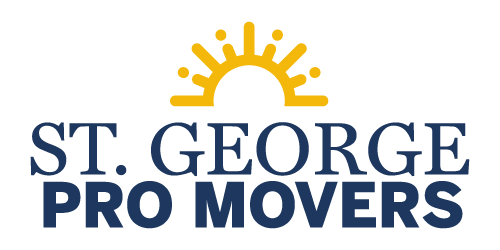St. George Pro Movers